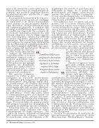 Il Giornale dei Biologi - N. 7 - Page 6