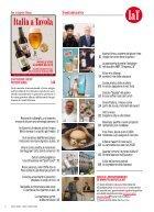 Italia a Tavola Luglio/Agosto 2019 - Page 6
