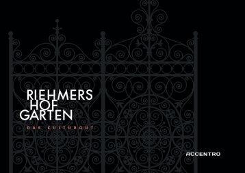 Riehmers_Hofgarten_KURZ_ACCENTRO_DS_X4