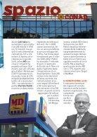 DM Magazine Luglio/Agosto 2020 - Page 7