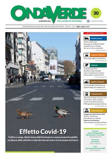 ondaverde-30