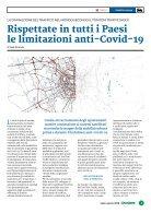 ondaverde-30 - Page 3