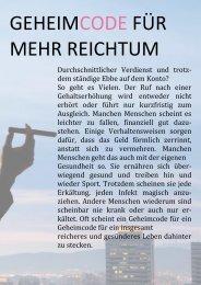 Test Männermagazin Din A6 PDF