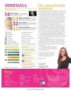Free Nr 4 2020 - Page 3