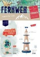 Moses Frühjahr 2021 Geschenke & Design - Cadeaux & Design - Page 4