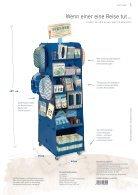 Moses Frühjahr 2021 Geschenke & Design - Cadeaux & Design - Page 5