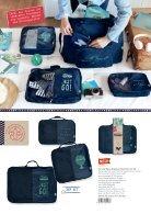 Moses Frühjahr 2021 Geschenke & Design - Cadeaux & Design - Page 6