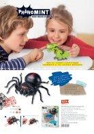 H2020_Export_Kinderwelt_Doppelseiten correct - Page 4