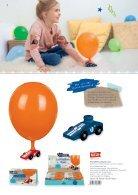 H2020_Export_Kinderwelt_Doppelseiten correct - Page 6