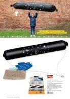 Moses Frühjahr 2021 Kinderwelt - Le Monde de l'Enfant - Page 7