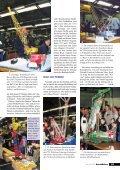 EEinmal - Vertikal.net - Seite 2