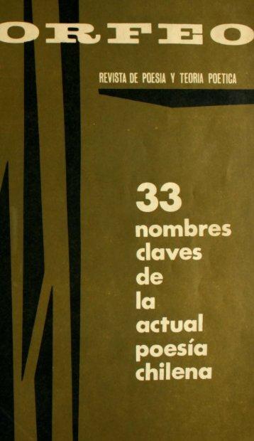 Ver Documento - Memoria Chilena para Ciegos