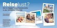 2020/32 - Reiselust ET: 05.08.2020