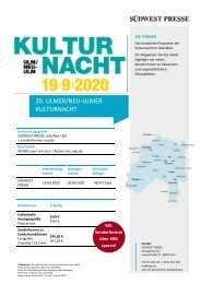 Mediadaten_Kulturnacht