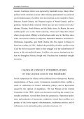 Power Sharing in the Russian Federation: the View from the Center ... - Page 3