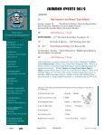 Rust & Pieces 12-4 JUL-AUG.pub - Antique Motorcycle Club of ... - Page 2