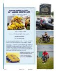 Rust & Pieces 12-4 JUL-AUG.pub - Antique Motorcycle Club of ... - Page 3