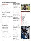 Rust & Pieces 12-4 JUL-AUG.pub - Antique Motorcycle Club of ... - Page 6