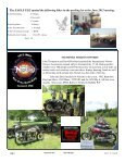 Rust & Pieces 12-4 JUL-AUG.pub - Antique Motorcycle Club of ... - Page 7