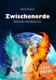 LP_Wagner_Zwischenerde