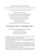 LP_Wagner_Zwischenerde - Page 7