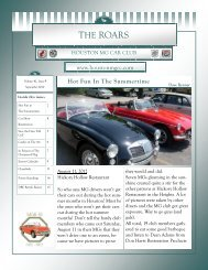 2012 September Roars.pub - front page