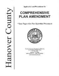 rmt_application_comp_plan_amendment