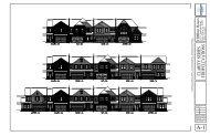 rmt_home_elevations