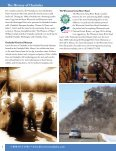 bluffs on the water - Discover Onalaska - Page 4