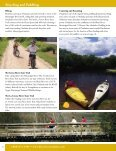 bluffs on the water - Discover Onalaska - Page 6