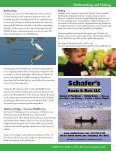 bluffs on the water - Discover Onalaska - Page 7