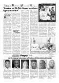 07082020 - 20 killed, houses burnt in fresh S-Kaduna attacks - Page 5