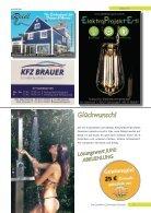CIRCLE 33 Ausgabe_August 2020 - Page 3