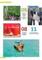 CIRCLE 33 Ausgabe_August 2020 - Page 4
