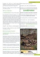 CIRCLE 33 Ausgabe_August 2020 - Page 7