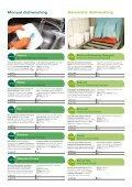 Halal Essentials brochure - Orapi - Page 2