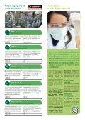 Halal Essentials brochure - Orapi - Page 3