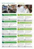 Halal Essentials brochure - Orapi - Page 4