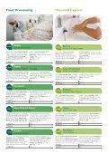 Halal Essentials brochure - Orapi - Page 5