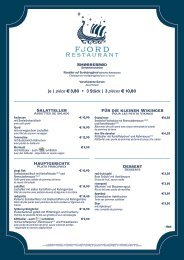 speisekarte_fjord-restaurant_sommer_2020_europa-park