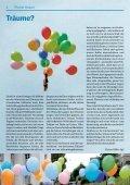 im neuen Schuljahr! - Ruswil - Seite 2