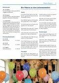 im neuen Schuljahr! - Ruswil - Seite 5