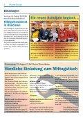 im neuen Schuljahr! - Ruswil - Seite 6
