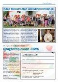 im neuen Schuljahr! - Ruswil - Seite 7