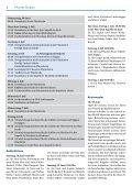Sonntigsfyr - Ruswil - Seite 4