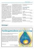 Sonntigsfyr - Ruswil - Seite 5