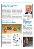 Sonntigsfyr - Ruswil - Seite 7