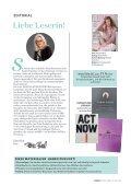 Verena Stricktrends Nr. 4/2020 - Seite 3
