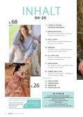 Verena Stricktrends Nr. 4/2020 - Seite 4