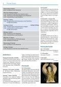 Engelscharen - Ruswil - Seite 4